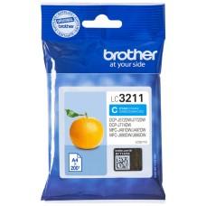 BROTHER-C-LC3211C