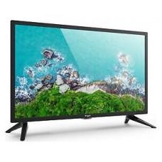 TELEVISOR 24 ENGEL LE2461T2 HD READY USB