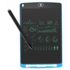 """PIZARRA SKETCHBOARD LCD 10"""""""" BLUE LEOTEC (Espera 4 dias)"""