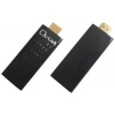 RECEPTOR WIFI DONGLE HDMI  LL-DDM (Espera 5 dias)