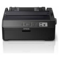 Epson Impresora Matricial LQ 590II