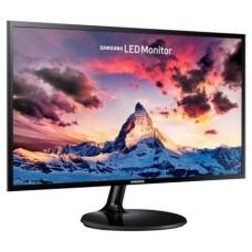 """Samsung S24F354FHU 59,7 cm (23.5"""") 1920 x 1080 Pixeles Full HD LED Negro (Espera 4 dias)"""
