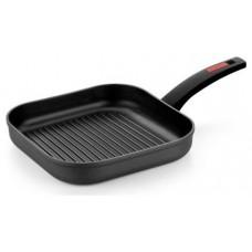 ASADOR MONIX M810029