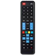 MANDO AXIL ESPECIFICO PARA TV LG-SAMSUNG (Espera 4 dias)