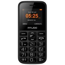 INN-TEL SENIOR PHONE BK