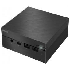 MINI PC BB ASUS PN40-BBC613MC CEL J4025 NO HDD NO RAM