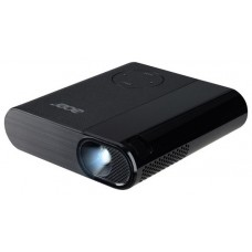 PROYECTOR PORTATIL ACER C200 LED 200LM DLP 2000:1 HDMI (Espera 4 dias)
