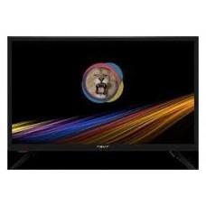 TV 24 LED NEVIR NVR-7711-24RD2-N HD READY HDMI TDT