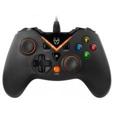 Krom - Gamepad Gaming  Krom KEY PC/PS3 REACONDICIONADO