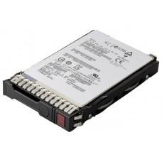 240GB SATA RI SFF SC DS SSD (Espera 3 dias)