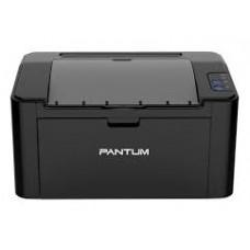 PANTUM P2500W - Impresora laser monocromo A4 Wifi -