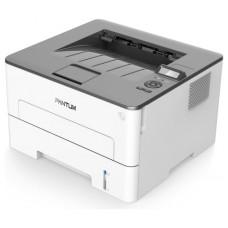 PANTUM P3300DW-Impresora Laser Monocromo A4-1200x1200