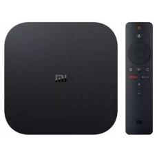ANDROID TV XIAOMI MI BOX S  4K 3840X2160 QUADCORE A53