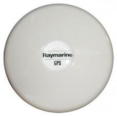RAY-R62241
