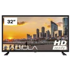 "TV RADIOLA RAD-LD32100K/ES LED 32"" HD READY (Espera 4 dias)"