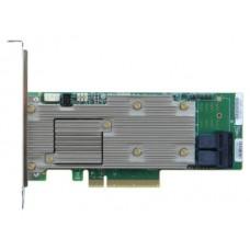 Intel RSP3DD080F controlado RAID PCI Express x8 3.0 (Espera 4 dias)