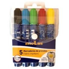 ROTULADOR MOLIN RTT230-05