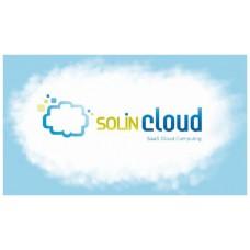 SOFTWARE SOLINCLOUD CUOTA DE ALTA MINI (Espera 4 dias)