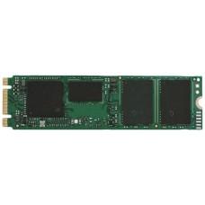 D3 SSDSCKKB960G801 unidad de estado sólido M.2 960 GB Serial ATA III TLC 3D NAND (Espera 4 dias)