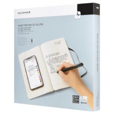 Moleskine Smart Writing Set Ellipse boligrafo digital (Espera 4 dias)