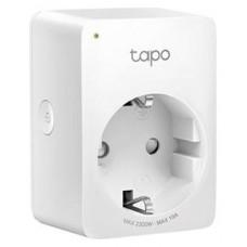 TP-LINK Tapo P100 Enchufe Inteligente Mini