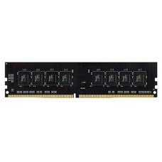 MODULO MEMORIA RAM DDR3 4GB 1600MHz TEAMGROUP ELITE