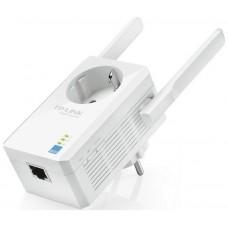 TP-LINK TL-WA860RE Repetidor WiFi N300