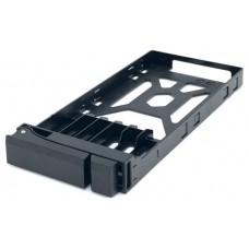 QNAP TRAY-25-NK-BLK05 parte carcasa de ordenador Accesorio para instalación de discos duros (Espera 4 dias)