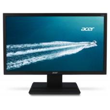 "Acer Professional V226HQLbd 54,6 cm (21.5"") 1920 x 1080 Pixeles Full HD Negro (Espera 4 dias)"
