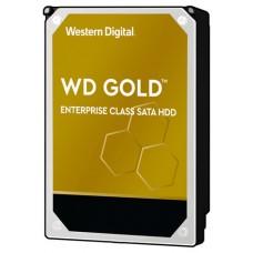"Western Digital Gold 3.5"" 8000 GB Serial ATA III (Espera 4 dias)"