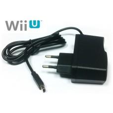 Cargador Pared GamePad Mando Wii U (Espera 2 dias)