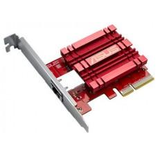 TARJETA DE RED PCIe 10GBase-t ASUS XG-C100C PUERTO
