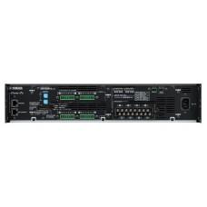 Yamaha XMV8280-D amplificador de audio Hogar Negro, Gris (Espera 4 dias)