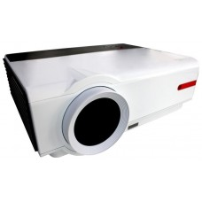 PROYECTOR BILLOW XP100WXGA 3200 ANSI  LUMENES WXGA
