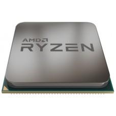 AMD Ryzen 3 3200G procesador 3,6 GHz Caja 4 MB L3 (Espera 4 dias)