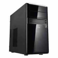 SPX-NUC-F J4005-8G-256G-SSD2